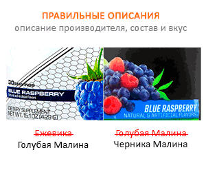 витамины для суставов спортпит