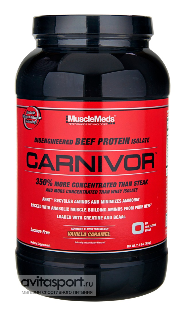 Anabolic, steroids, blog iSteroids.com » creatine