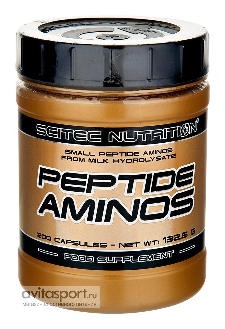 комплексы витамины минералы аминокислоты купить