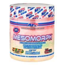 Иконка APS Mesomorph