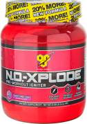 Иконка BSN NO-Xplode Pre-Workout Igniter (New Formula)