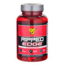 BSN Ripped Edge 90 капсул