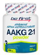 Иконка Be First AAKG Powder