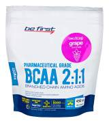 Иконка Be First BCAA 2:1:1 Powder