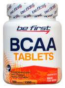 Иконка Be First BCAA Tablets