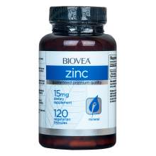 Иконка BioVea Zinc