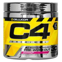 Иконка Cellucor C4 Original