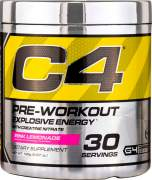 Иконка Cellucor C4 Pre-Workout