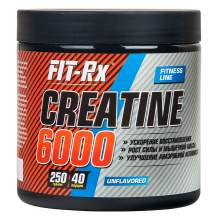 Иконка FIT-Rx Creatine 6000