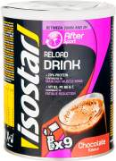 Иконка Isostar Reload Drink