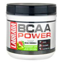 Иконка Labrada BCAA Power