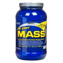Иконка MHP Up Your Mass