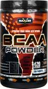 Иконка Maxler BCAA Powder