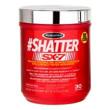 Иконка MuscleTech Shatter SX-7