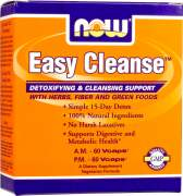 Иконка NOW Easy Cleanse