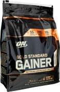 Иконка Optimum Nutrition Gold Standard Gainer