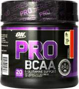 Иконка Optimum Nutrition Pro BCAA