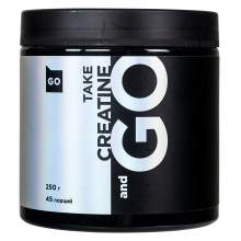 Иконка Take and Go Creatine