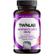 Иконка Twinlab Women's Ultra Daily