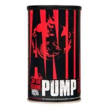 Иконка Universal Nutrition Animal Pump