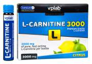 Иконка VP Laboratory L-Carnitine