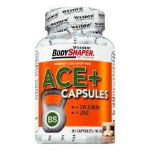 Иконка Weider ACE+ Capsules (BodyShaper)