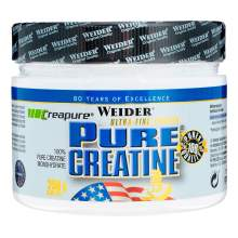 Иконка Weider Pure Creatine