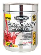 Иконка MuscleTech NeuroCore