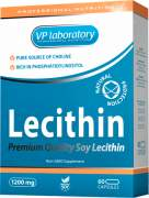 Иконка VP Laboratory Lecithin