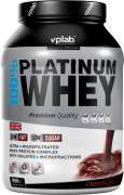 Иконка VP Laboratory Platinum Whey