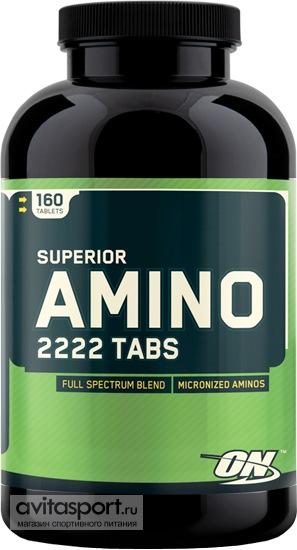 протеин аминокислоты 2222 купить
