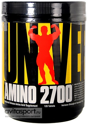 anabolic liquid aminos