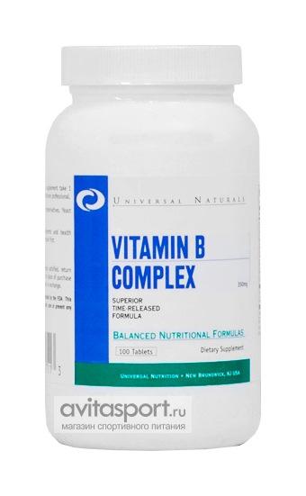 спортивное питание витамины для кожи
